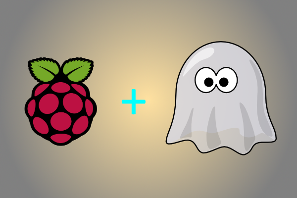 How To Compile PhantomJS on the Raspberry Pi 2