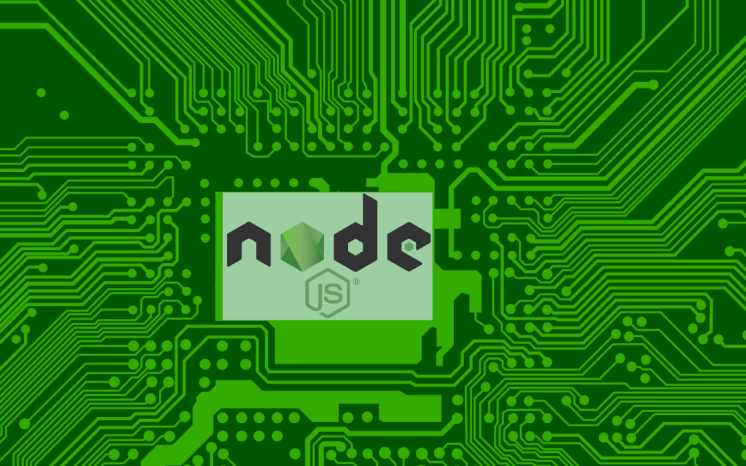 Installing or Updating the Newest Node.js